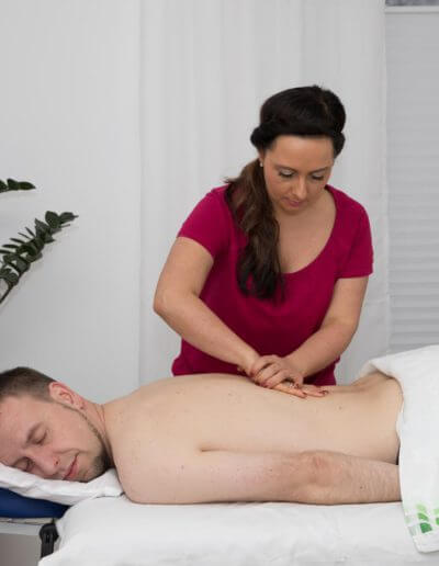 hp-tony-schmidtke-breuss-massage-01