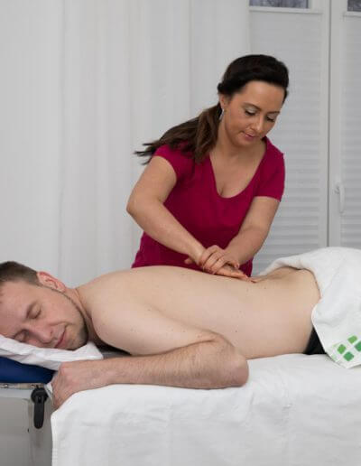 hp-tony-schmidtke-breuss-massage-03